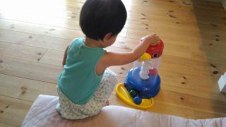 【おもちゃ】出産祝いや誕生日プレゼントにも♪さすが公文!の、おもちゃ、パズル、絵本たち☆