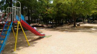 【公園】晴れた日は公園へ!樋之池公園がリニューアルしてますよ♪