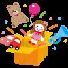 【おもちゃ】1歳後半~おすすめ♪2歳の子どもが夢中になるおもちゃ15選