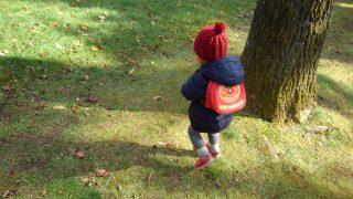 【おでかけ】子連れで楽しむ近場の遊び場、おでかけ先♪子どもが喜ぶ、西宮・芦屋・宝塚のオススメ公園まとめ!