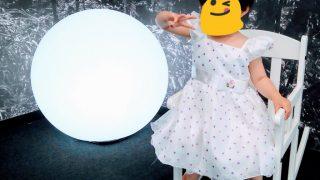 【おでかけ/西宮】先月オープン!Corowa甲子園の大型室内遊技場ピュアハートキッズランド☆雨の日の子どもの遊び場にもおすすめ